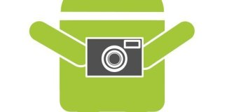 Top 5 Amazing Camera Apps for Android - thetecnica