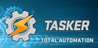 tasker
