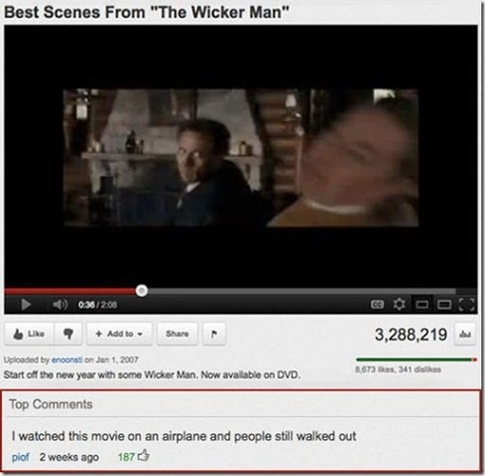 Youtube Funny CommentsFunnyFree Download Funny Cute Memes - The 26 funniest youtube comments of all time