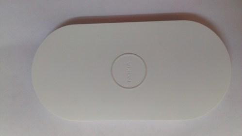 Nokia DT-900 Qi