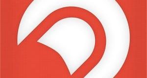 justunfollow logo