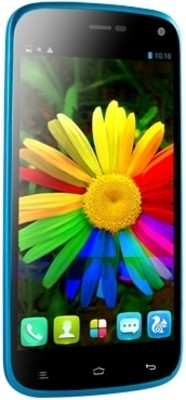 Gionee Elife E3 - Android phone under 15k INR