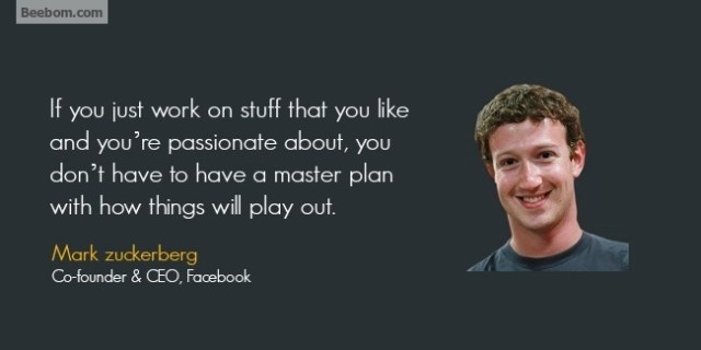 Quotes About Computer Science Students 15 Quotes: 20 Motivational Business Quotes From Entrepreneurs 2015