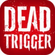 dead-trigger-logo-top-10-shooting-games