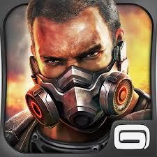 modern-combat-logo-top-10-shooting-games