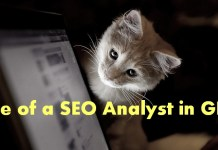 life of an seo analyst in gifs 11