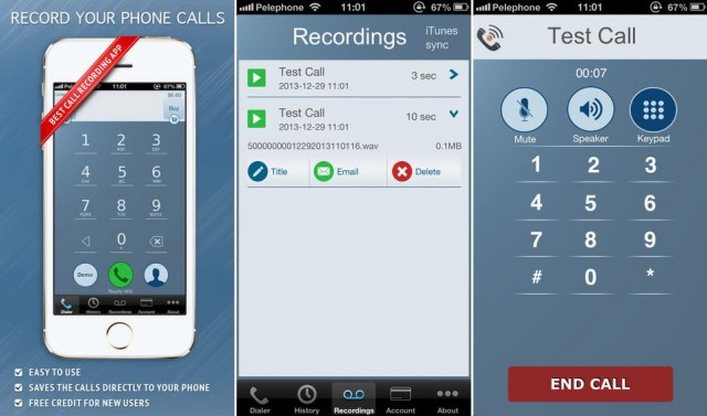 call recorder iphone 10 best call recorder apps for iphone 10335