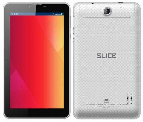 Swipe-Slice-official