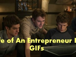 life of an entrepreneur in 15 gifs (2)