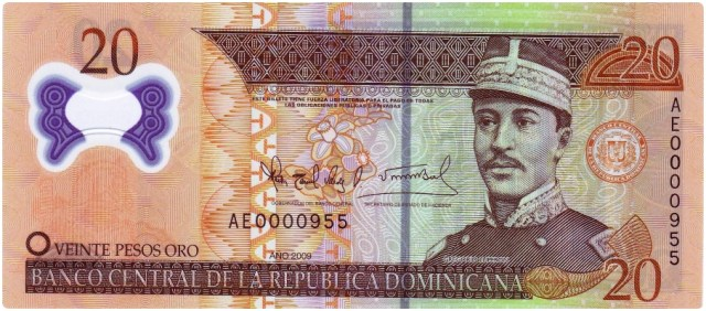 Currency_Dominican-Republic
