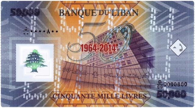 Currency_Lebanon