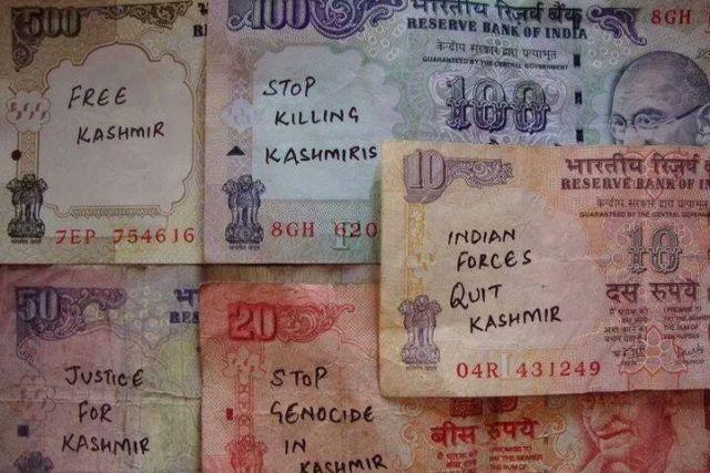 Kashmir10