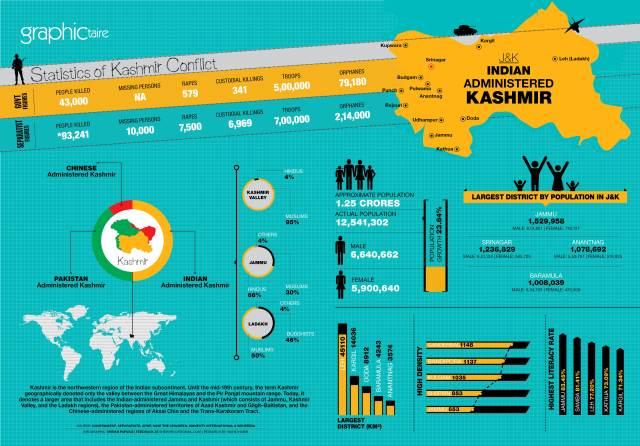 Kashmir9