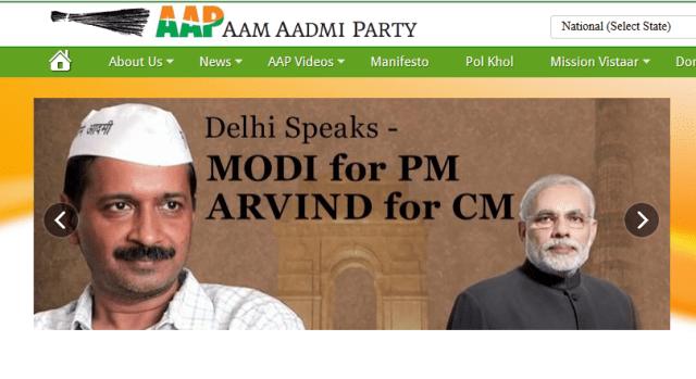delhi-election-annoucement