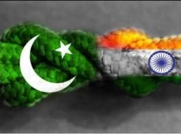 india pak images