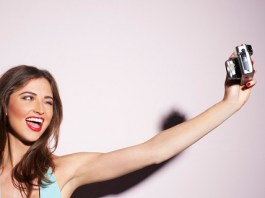 best Selfie apps 2015