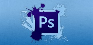 12 Best Free Photoshop Alternatives For 2015