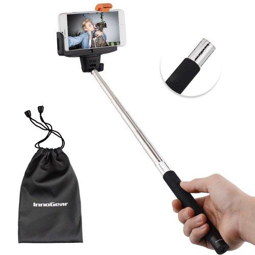 InnoGear Selfie Stick