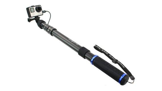 PowerPro GoPro Selfie Stick