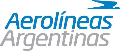 airline-logos-argentinas