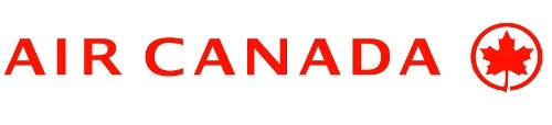 airline-logos-canada