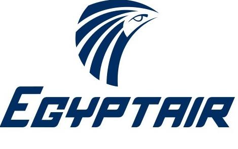 airline-logos-egyptair