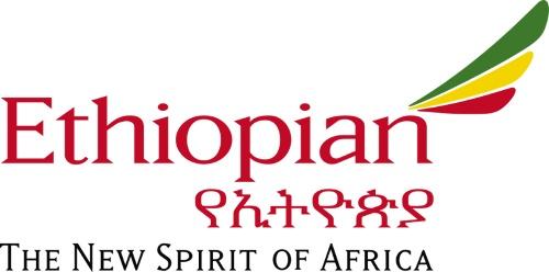 airline-logos-ethiopian