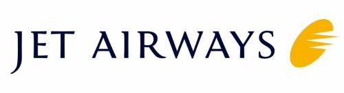 airline-logos-jetairways