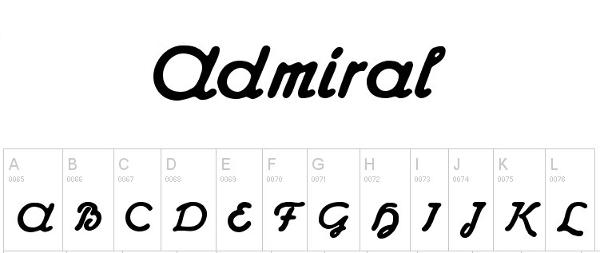 "handwriting-fonts-admiral ""width ="" 600 ""height ="" 253 ""srcset ="" https://i1.wp.com/beebom.com/wp-content/uploads/2015/02/handwriting-fonts-admiral.jpg?w=1160&ssl=1 600 Вт, https: // beebom.com/wp-content/uploads/2015/02/handwriting-fonts-admiral-300x126.jpg 300w ""размеры ="" (максимальная ширина: 600 пикселей) 100 Вт, 600 пикселей ""/></p data-recalc-dims="