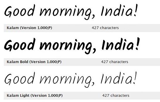 "handwriting-fonts-kalam ""width ="" 546 ""height ="" 351 ""srcset ="" https://i1.wp.com/beebom.com/wp-content/uploads/2015/02/handwriting-fonts-kalam.jpg?w=1160&ssl=1 546w, https: // beebom.com/wp-content/uploads/2015/02/handwriting-fonts-kalam-300x192.jpg 300 Вт, https://beebom.com/wp-content/uploads/2015/02/handwriting-fonts-kalam-100x65 .jpg 100w ""размеры ="" (максимальная ширина: 546 пикселей) 100 Вт, 546 пикселей ""/></p data-recalc-dims="