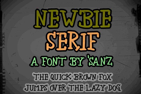 "handwriting-fonts-newbieserif ""width ="" 600 ""height ="" 400 ""srcset ="" https://i1.wp.com/beebom.com/wp-content/uploads/2015/02/handwriting-fonts-newbieserif.jpg?w=1160&ssl=1 600w, https: // beebom.com/wp-content/uploads/2015/02/handwriting-fonts-newbieserif-300x200.jpg 300w ""размеры ="" (макс. ширина: 600 пикселей) 100 Вт, 600 пикселей ""/></p data-recalc-dims="