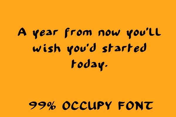 "handwriting-fonts-занимают ""width ="" 600 ""height ="" 400 ""srcset ="" https://i1.wp.com/beebom.com/wp-content/uploads/2015/02/handwriting-fonts-occupy.jpg?w=1160&ssl=1 600w, https: // beebom.com/wp-content/uploads/2015/02/handwriting-fonts-occupy-300x200.jpg 300w ""размеры ="" (макс. ширина: 600 пикселей) 100 Вт, 600 пикселей ""/></p data-recalc-dims="