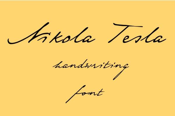 "handwriting-fonts-tesla ""width ="" 600 ""height ="" 400 ""srcset ="" https://i1.wp.com/beebom.com/wp-content/uploads/2015/02/handwriting-fonts-tesla.jpg?w=1160&ssl=1 600w, https: // beebom.com/wp-content/uploads/2015/02/handwriting-fonts-tesla-300x200.jpg 300w ""размеры ="" (максимальная ширина: 600 пикселей) 100 Вт, 600 пикселей ""/></p data-recalc-dims="