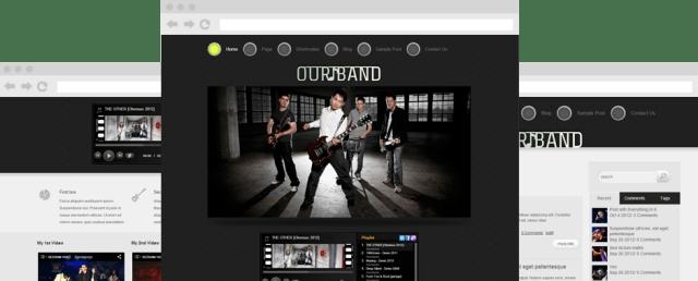 ourband-screenshot