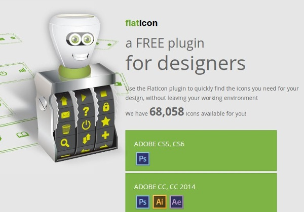 photoshop-plugins-flaticon
