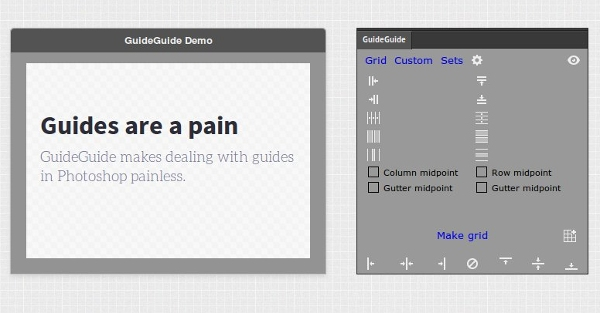 photoshop-plugins-guideguide