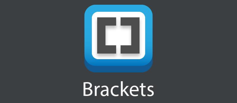 Brackets Download Mac