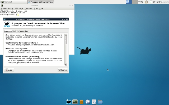 desktop-environments-xfce