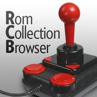 kodi-addons-romCollectionBrowser