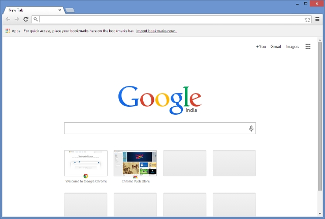linux-browsers-chrome