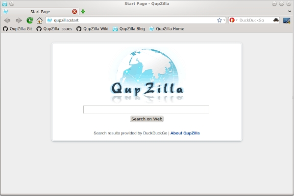 linux-browsers-qupzilla