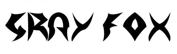 tattoo-fonts-tattooheavy