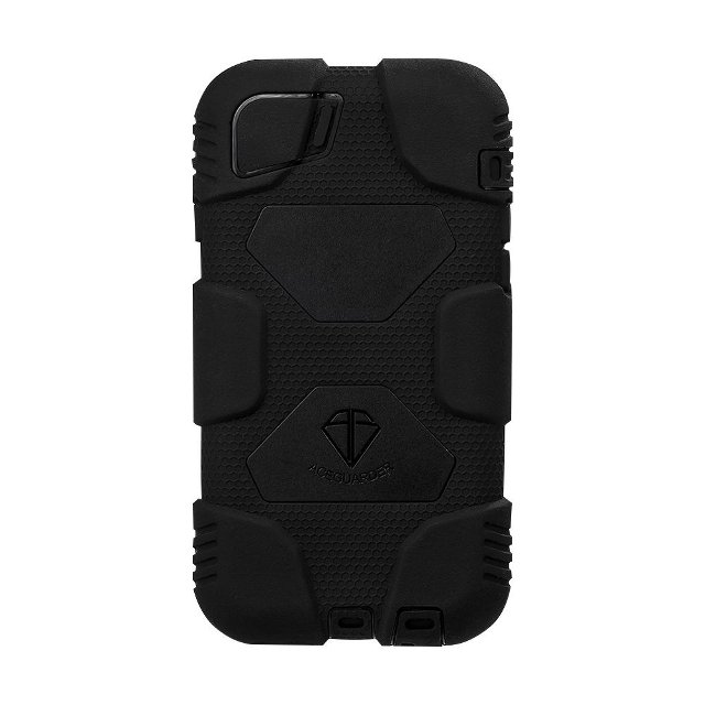 ACEGUARDER Preserver Case for iPhone 6