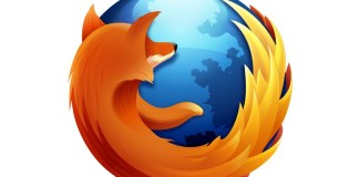Best Firefox Addons For Better Browsing (2015)