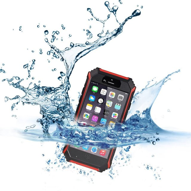 best waterproof iphone case best waterproof iphone 6 cases 9164