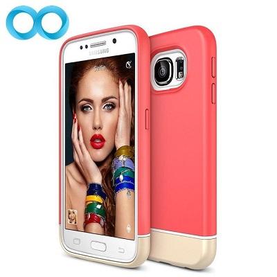 Maxboost-Samsung-Galaxy-S6-Case