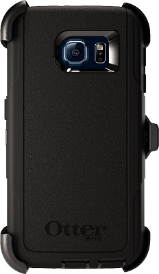 OtterBox-Defender-Series-Samsung-Galaxy-S6-Case