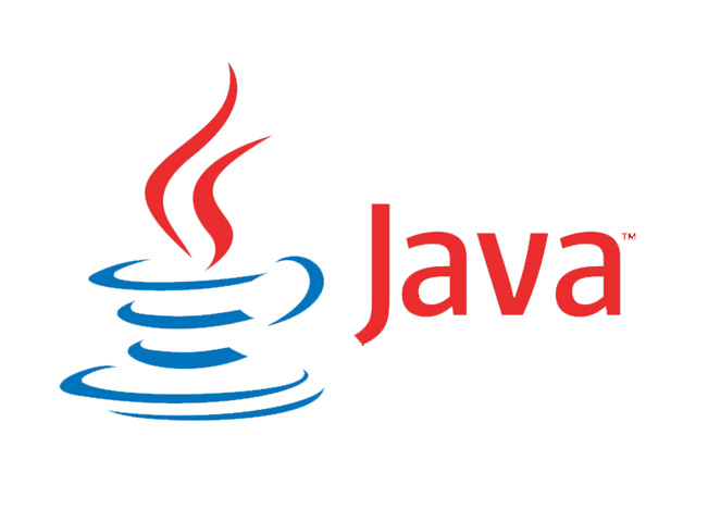10 Best Java IDEs of All Time