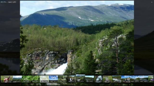 linux-apps-photoqt