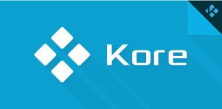 Best Kodi Remote App for Android